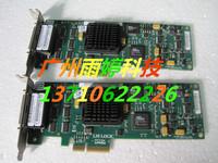 Сейчас в надичии , Sun LSI22320SLE внешний SCSI карта 375-3357