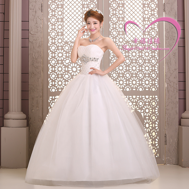 Осенью 2015 года новой корейской версии slim похудения трубки верхней платье ремни выровнены алмаз ювелирные изделия оптом