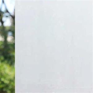 透光不透明自粘磨砂贴纸玻璃贴膜防爆膜浴室卫生间移门窗户贴防水