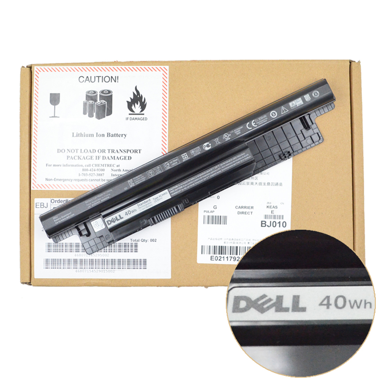 dell戴爾靈越14R 3421 5721 XCMRD Inspiron m531r~55