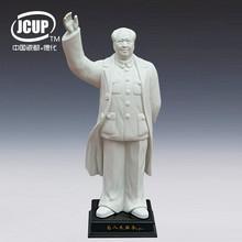 Предметы коллекционирования посвященные революции > Скульптуры.