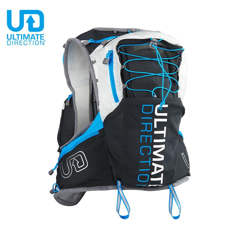 UD PB Adventure Vest 16升探险越野跑/跑步背心 80457916