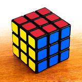 Tb1zgj9kvxxxxalaxxxxxxxxxxx_!!0-item_pic.jpg_160x160
