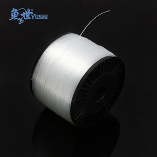 World No 22 Fish fishing line 500 meters of nylon thread 0 8mm Line Tippet Angeles Asian line hand line 11F1