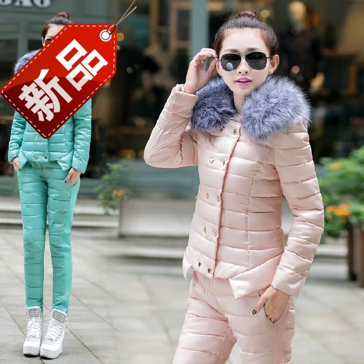 лук, небольшой, зимняя куртка и штаны категории!! Обозначение: