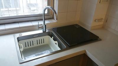 揭秘Fotile方太 JBSD2T-X1TS水槽洗碗机怎么样【质量优缺点】媒体独家评测曝光