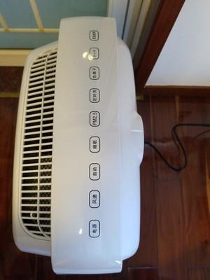 汉朗空气净化器不合格 猫腻怎么样,质量很烂是真的吗?亲身体验真实内幕曝光