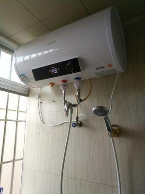 博莱克热水器怎么样,揭秘评测博莱克热水器质量靠谱吗?亲身经历曝光
