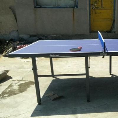 飞尔顿乒乓球桌曝光是真是假,飞尔顿乒乓球桌怎么样真的靠谱吗?内幕体验曝光