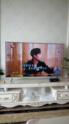 请问大家说说海信HZ55E6T 55英寸4k电视怎么样,使用参考海信HZ55E6T评测?