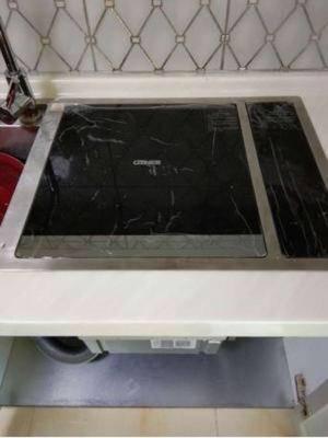 大家真的知道浩泽洗碗机S6功能如何??评价一下浩泽洗碗机S6评测咋样