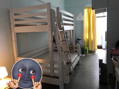 评测雅兰床垫怎么样,体验揭秘雅兰床垫质量好不好?感受分享