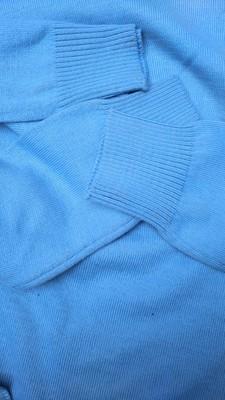 吐槽曝光波加尔秋冬新款圆领针织衫好不好质量怎么样?大家说说波加尔值得入手吗