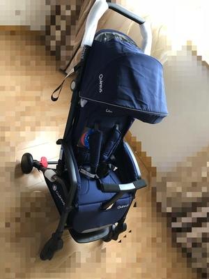 德国quintus昆塔斯婴儿推车怎么样,质量坑不坑人是真的吗?亲身使用五个月真实揭秘