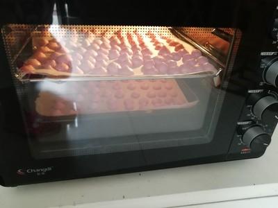 长帝烤箱怎么样,使用评测长帝烤箱哪个型号好?不想被忽悠一定看下