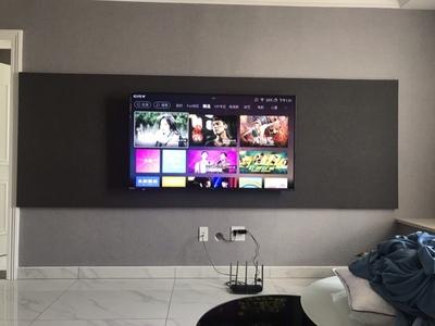 感受真实使用Sharp夏普60M4AA电视怎么样呢???说说Sharp夏普60M4AA电视参数如何?