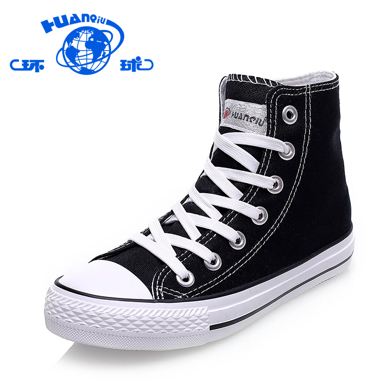 Global 2021 spring, summer, autumn, new shoes, children, high-top, canvas shoes, women, white shoes, shoes, shoes, shoes