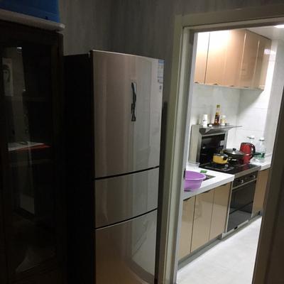 使用评测Haier/海尔BCD-258WDVLU1冰箱怎么样?对比说说海尔BCD-258WDVLU1冰箱好不好