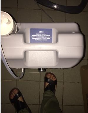 制氧效果评测-海龟制氧机和飞利浦,爱尔泰制氧机哪个好-
