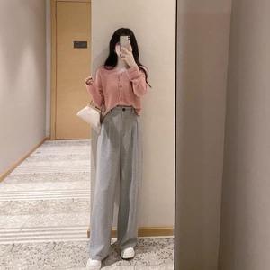 菲悦时尚馆,杭州女人街国际服装创意孵化1楼E区E32-C