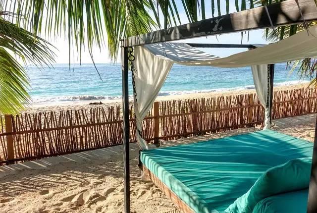 海岛又单调又烧钱?淡季的斯里兰卡等你来