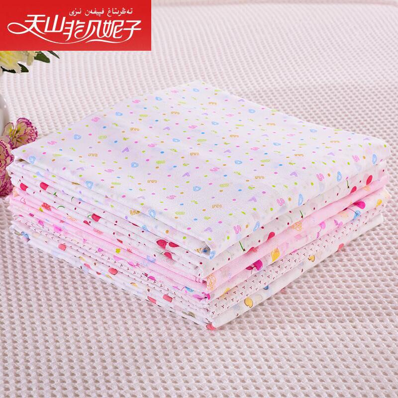 Хлопок марля крышка одеяло вкладыш рукав хлопоковый шина хлопок грубое волокно одеяло хлопок пакет хлопок ядро постельные пренадлежности матрас защитный кожух