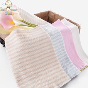 宝宝护肚围婴儿围肚护肚脐带纯棉春秋儿童肚兜肚围新生儿护肚脐围