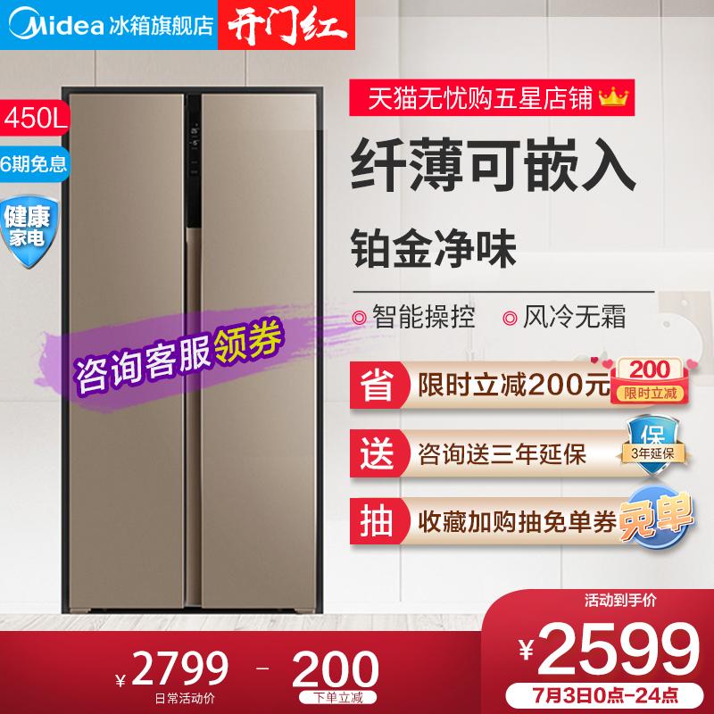 Холодильники Артикул 537696869140
