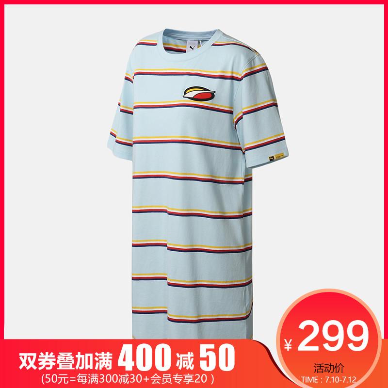 Спортивные платья Артикул 614729552130