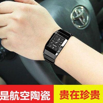 卡瑞達手表是品牌嗎,卡瑞達手表怎么樣