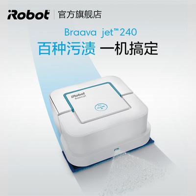 北京哪里有卖irobot