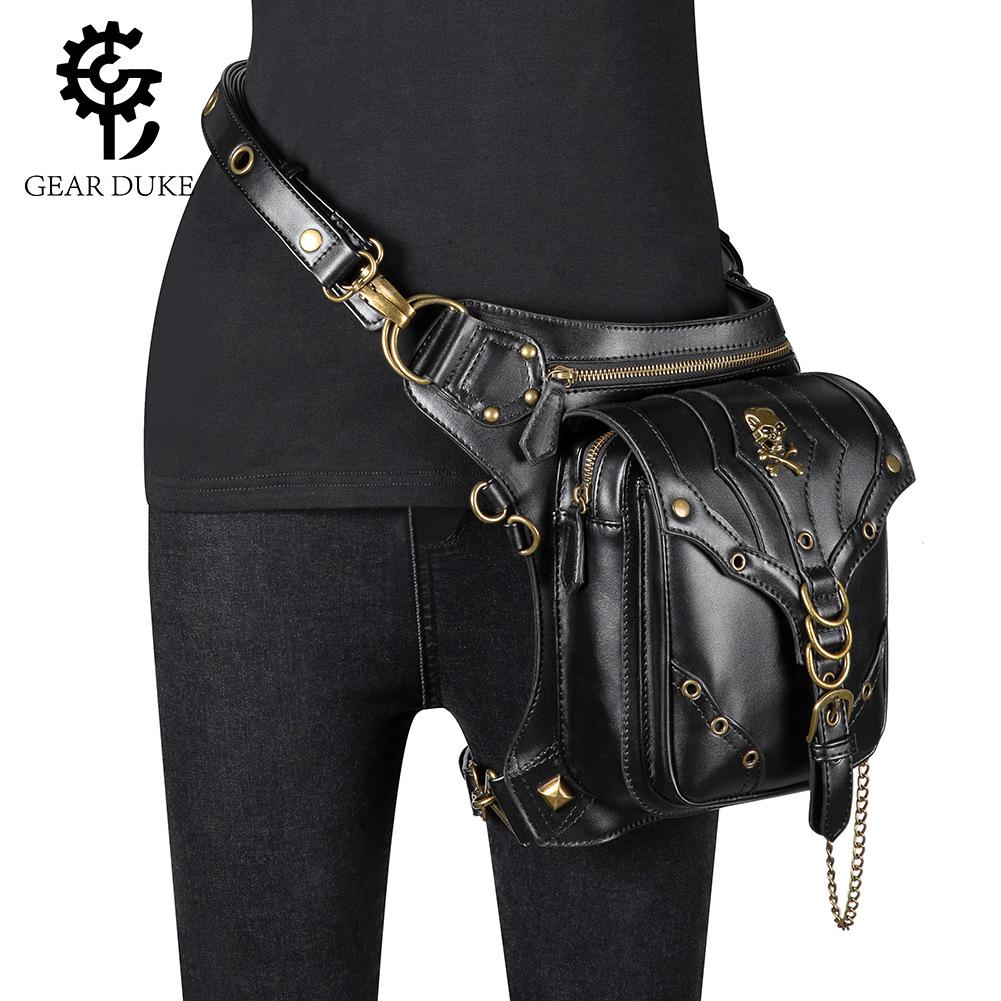 Женские сумки из кожзама Артикул 607170928363