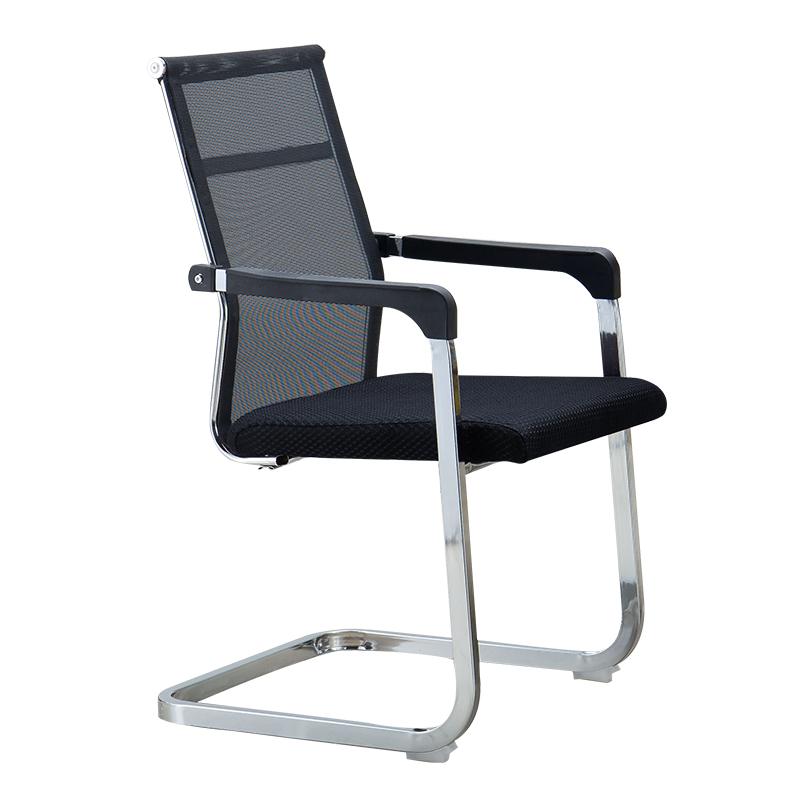 Офисные стулья / Компьютерные кресла Артикул 560086991657