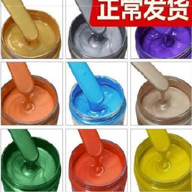 Промышленные краски Артикул 620346004624