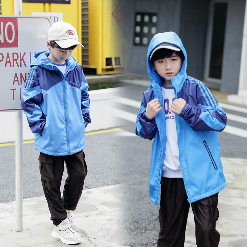 Спортивная одежда для детей Артикул 596632578330