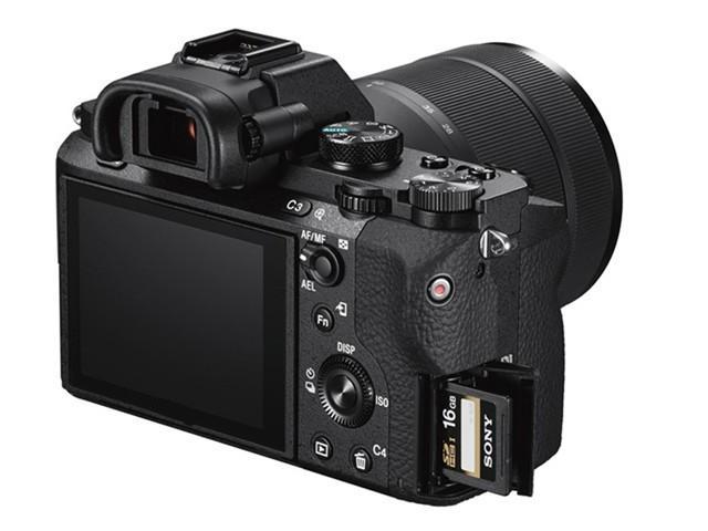 14 digital camera 14