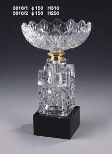 3016 премии Церемония трофеи полноценного Crystal Lotus Кубок чемпионов Трофи