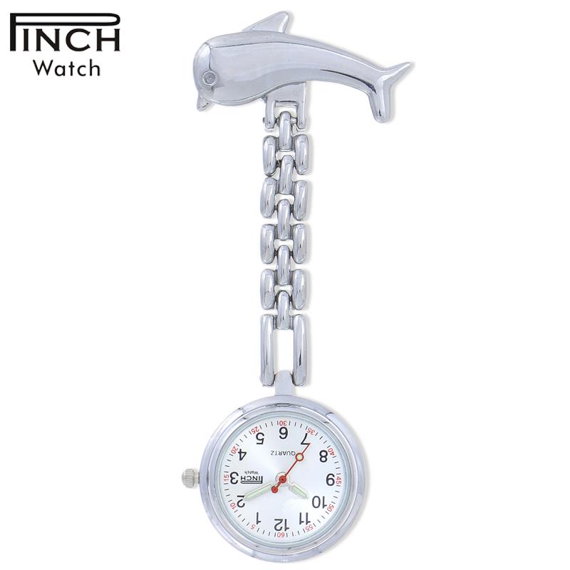 Карманные часы Артикул 575833222966