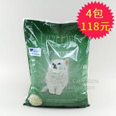 LOVE CAT Lovecat 6L/4 120