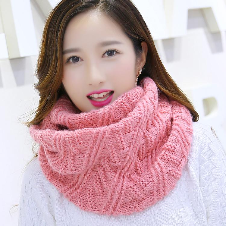 Мужские вязаные шарфы Артикул 564235700565