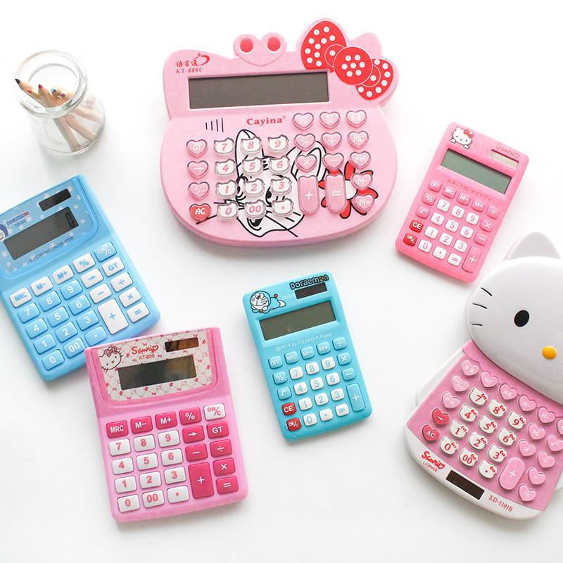 Калькуляторы Артикул 537233207984