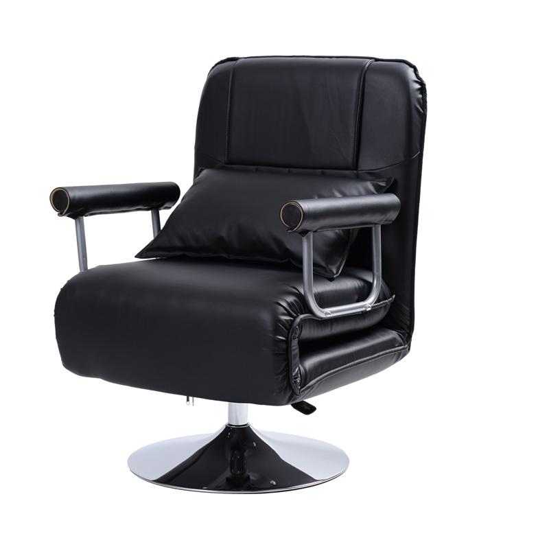 Офисные стулья / Компьютерные кресла Артикул 521339733711