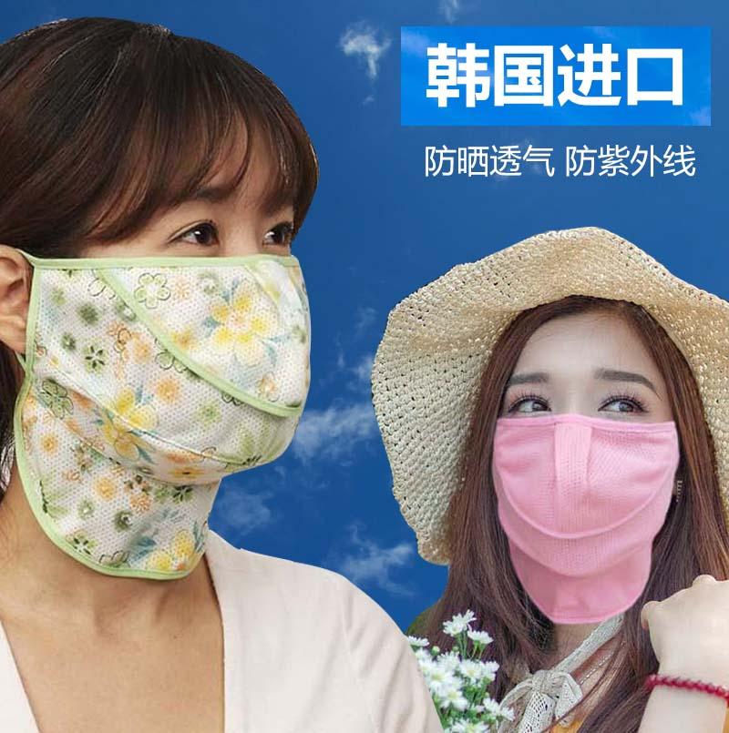 Защитные маски и респираторы Артикул 37197667917