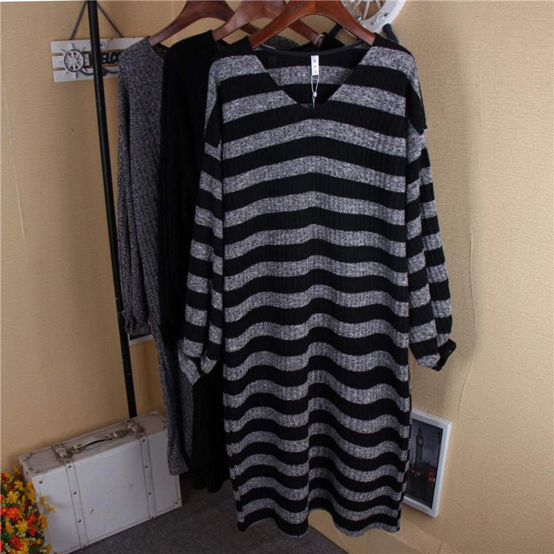 Женская одежда больших размеров Артикул 600711204510