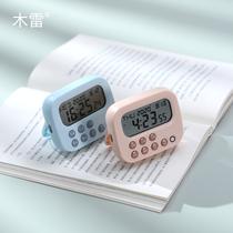 倒计时器正品促销包邮110PS天目标倒计时器999高考倒计时器