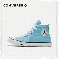 CONVERSE匡威官方 All Star当季新色帆布鞋男女休闲运动鞋170799C