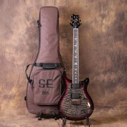 韩产PRS SE MARK HOLCOMB 签名款艺术家限量系列电吉他