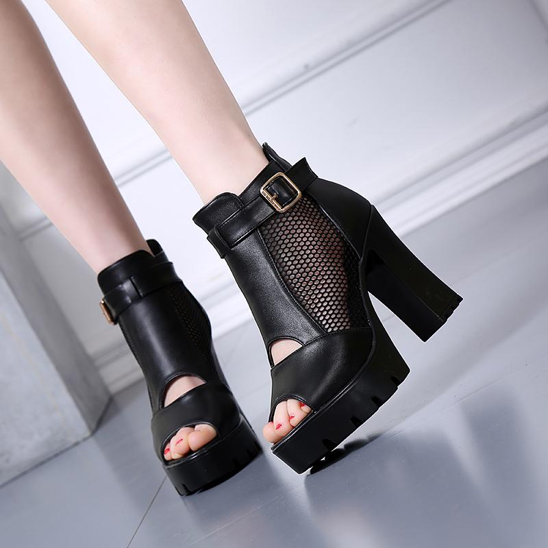 Женские сандалии и босоножки Артикул 587713420748