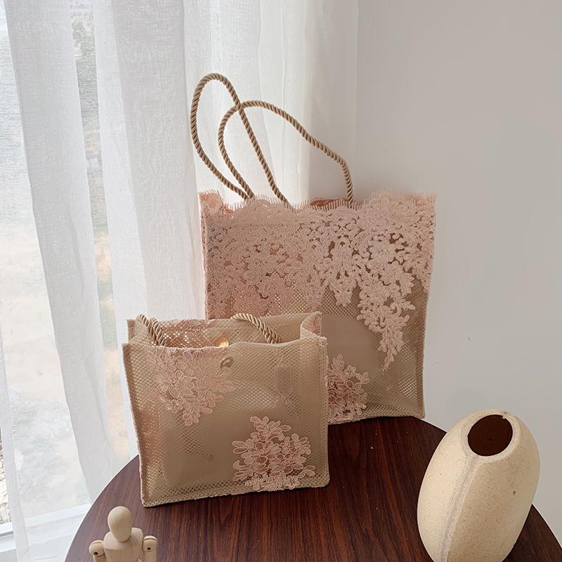 Кружевные сумки Артикул 594907567991