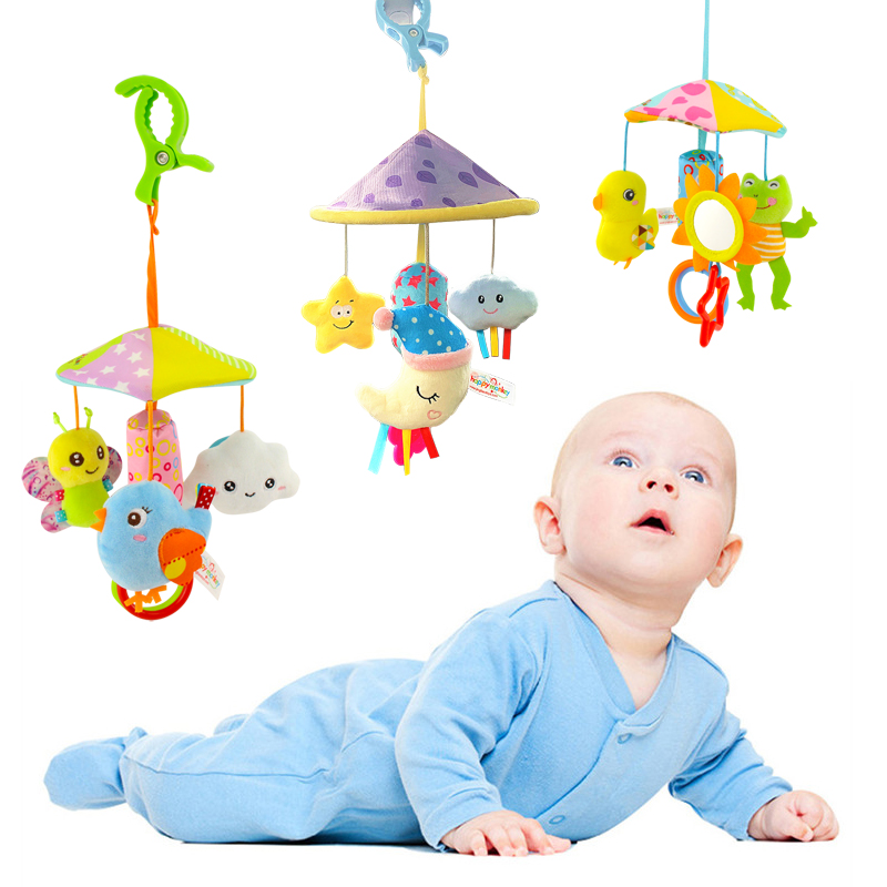 Прикроватные игрушки Артикул 590739959009